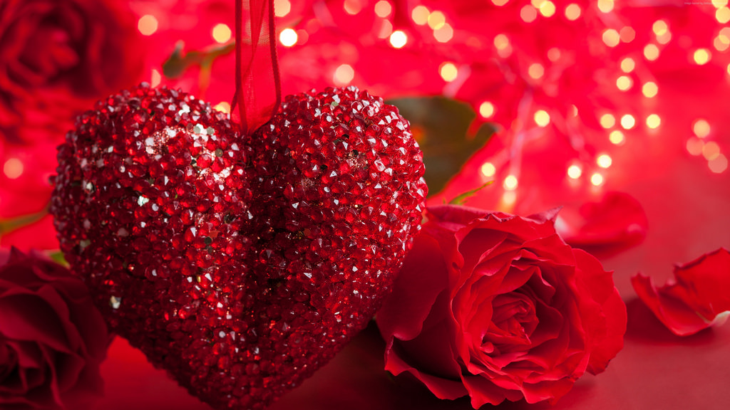 best places in India to celebrate Valentine's Day