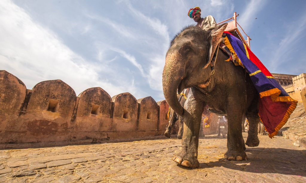 beautiful places in Rajasthan