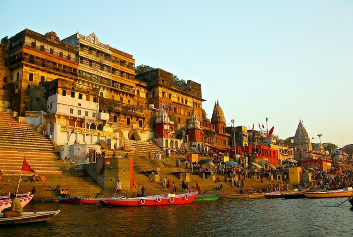 Best places in India for solo women travellers