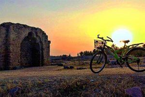 ndian-panorama-blog-image