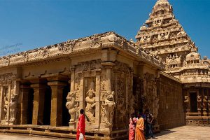 Indianpanorama-South India
