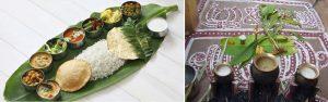 tamil-tradition