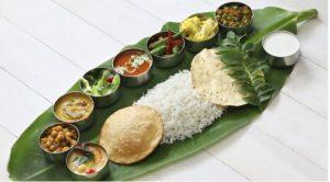 tamilnadu-food