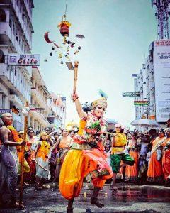 festival-krishna