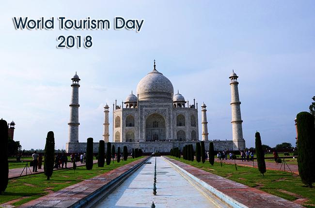 tourism-india