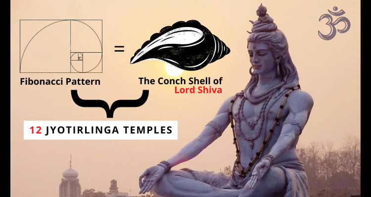 Jyothirlinga Temples