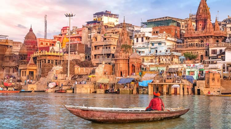 Boat-Ride-on-ganges