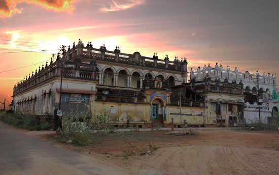 charming-chettinad