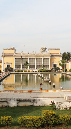 chaumahalla-palace-india