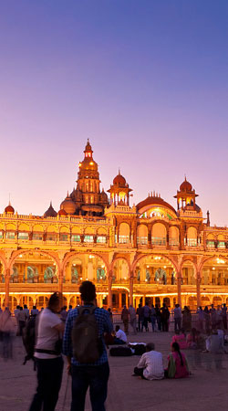 mysore-palace-india