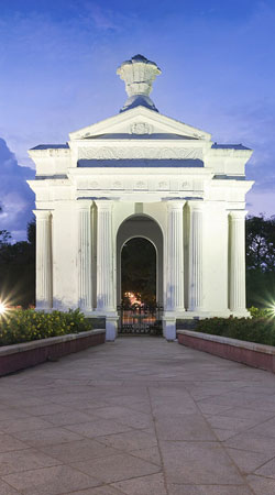 pondicherry-india-tour