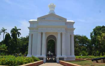pondicherry-tour-activities