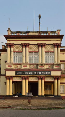 state-archeology-museum-india