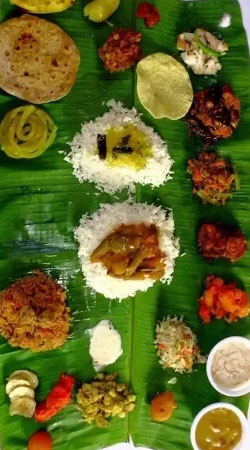 famous-food-south-india