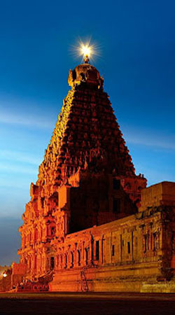 tanjore-temple