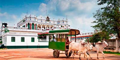 The-Charming-Chettinad-indian-panorama