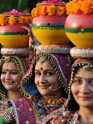 Delhi-Cultural-Day-Tour-indian-panorama