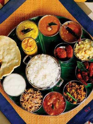 Exotic-Cuisines-and-Culinary-Adventure-indian-panorama