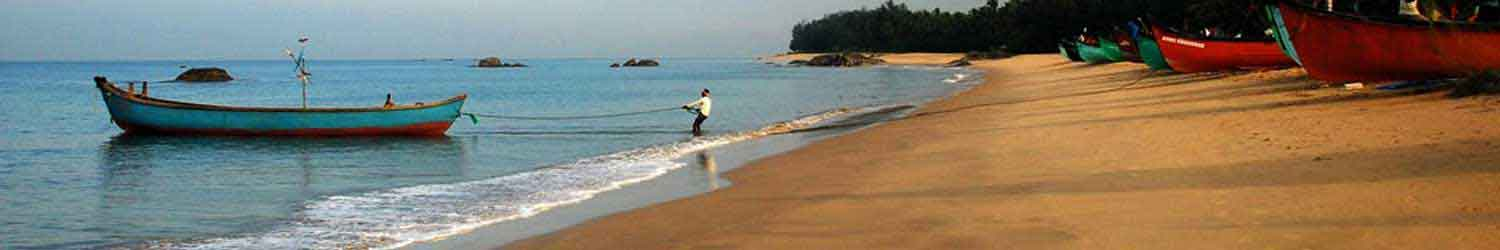 beaches-of-karnataka