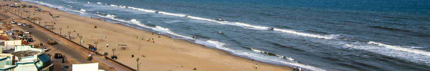 beaches-of-odisha