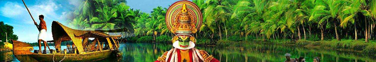 best-of-kerala