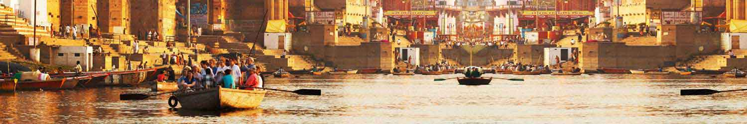 Private-Boat-Ride-On-The-Ganges