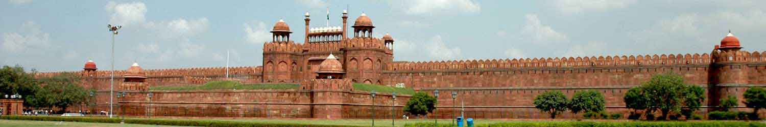 delhi-tour-packages