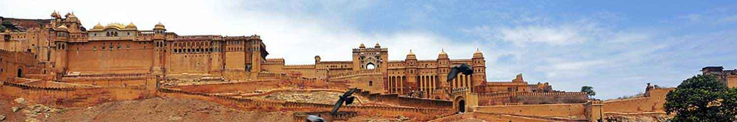 forts-and-palace-of-rajasthan