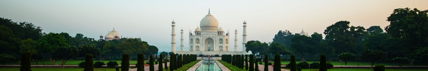 india-tour-packages