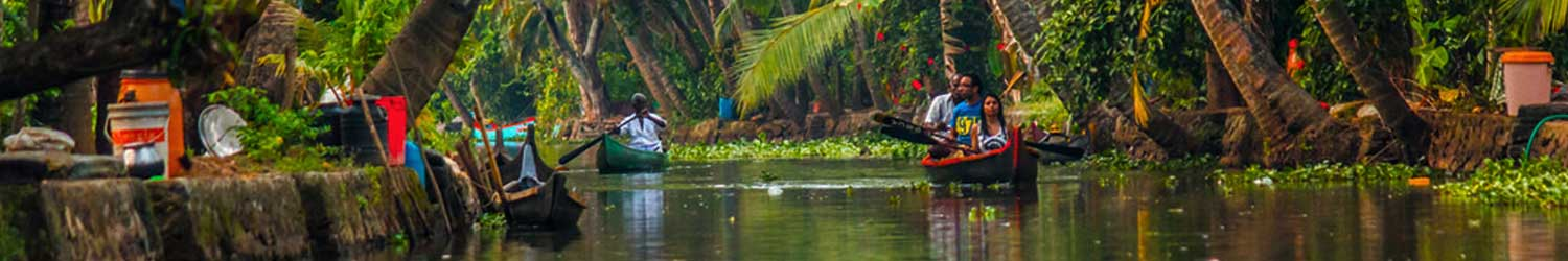 kerala-weekend-tourpackages