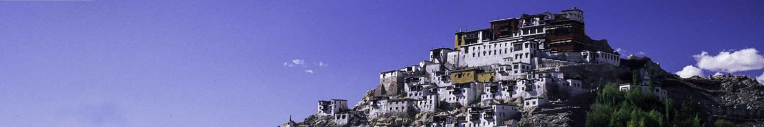 leh-ladakh-tourpackages