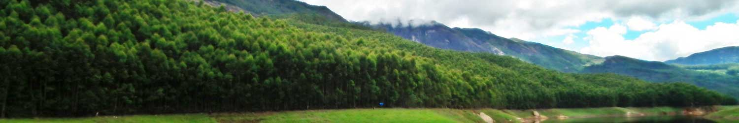 munnar-echo-point