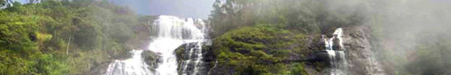 power-house-waterfall-munnar