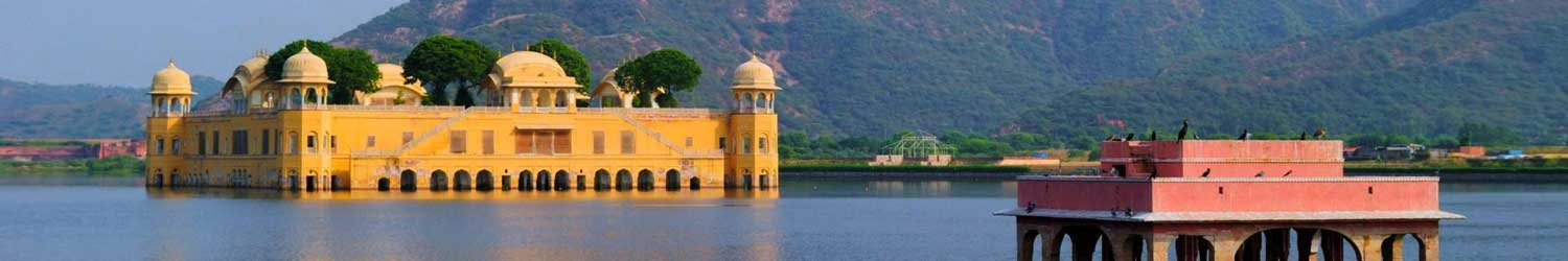 rajasthan-golden-triangle