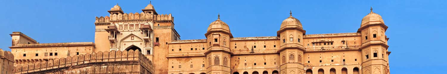 royal-rajasthan-tour-activities