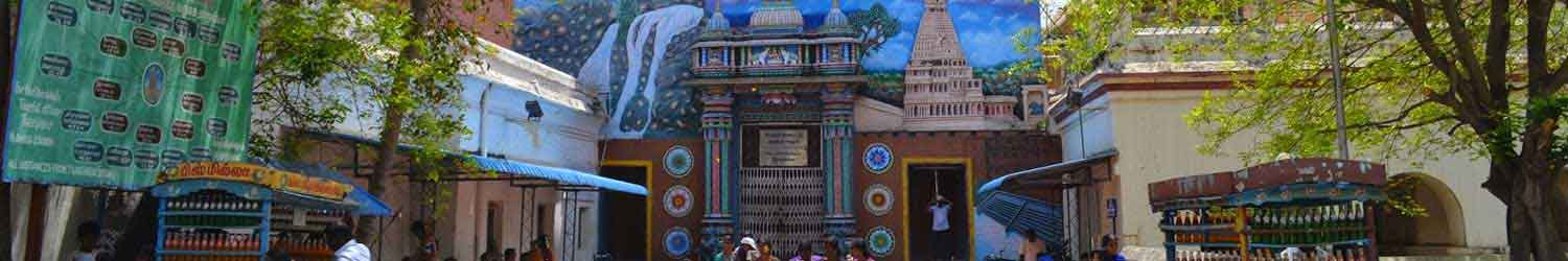 tanjore-art-gallery