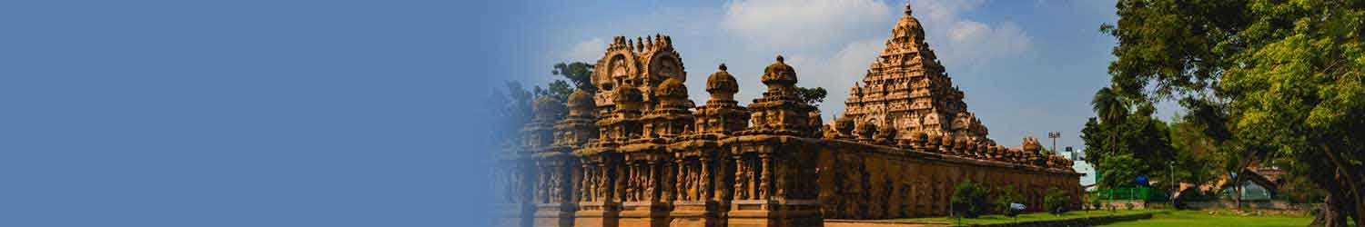 temples-of-tamilnadu-banner