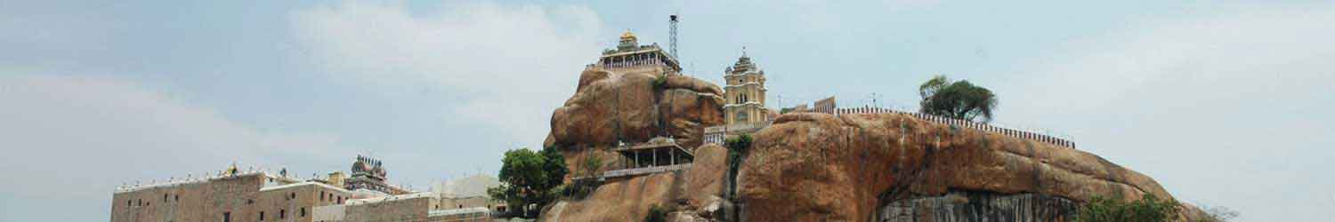 rockfort-temple-tamilnadu