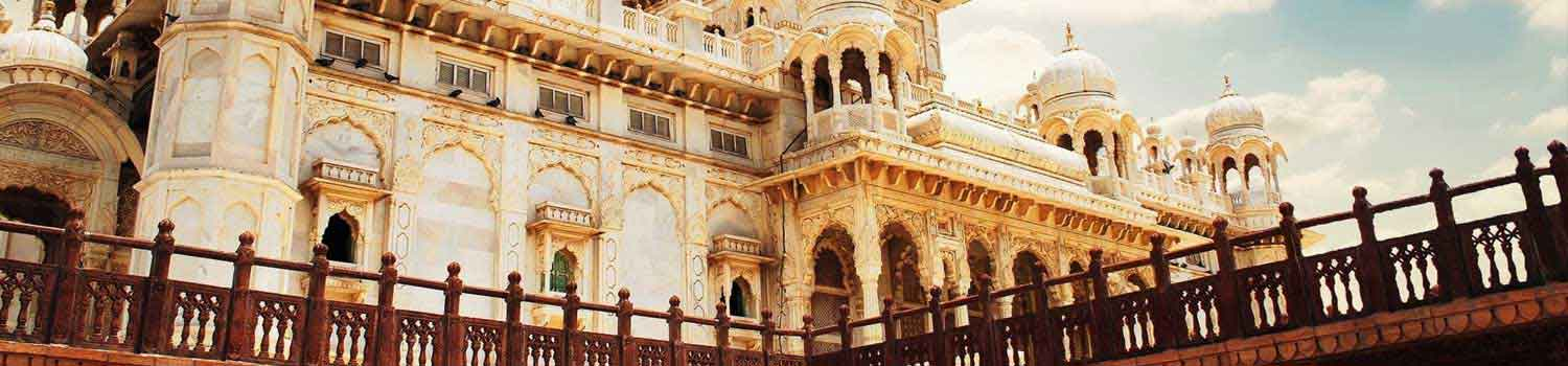 alwar-city-guide