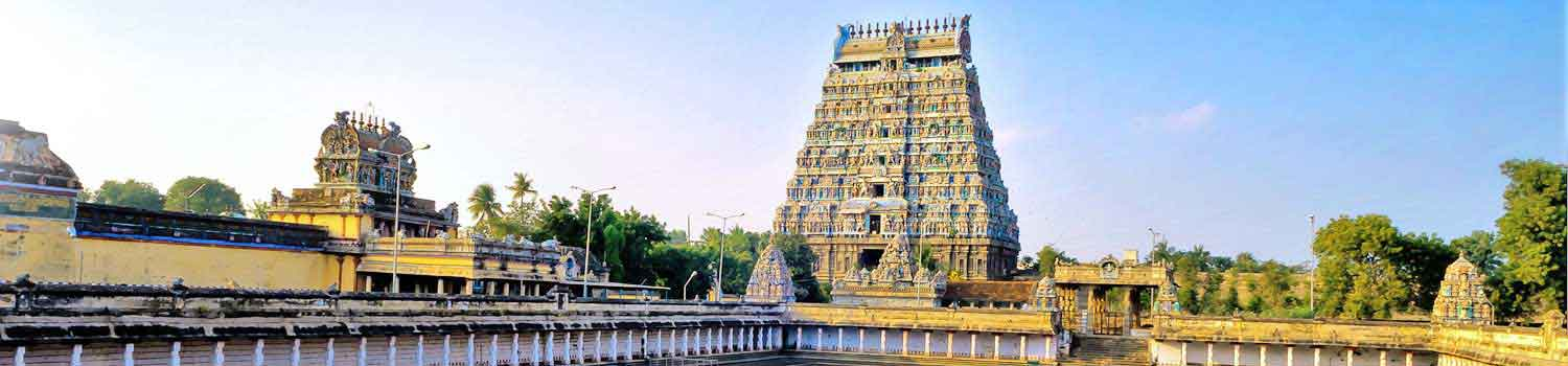 day-tour-pondicherry–chidambaram-Indian-Panorama