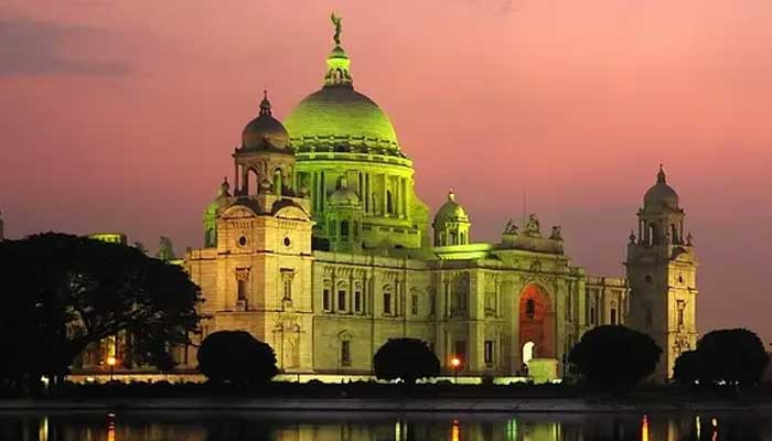 west-bengal-city