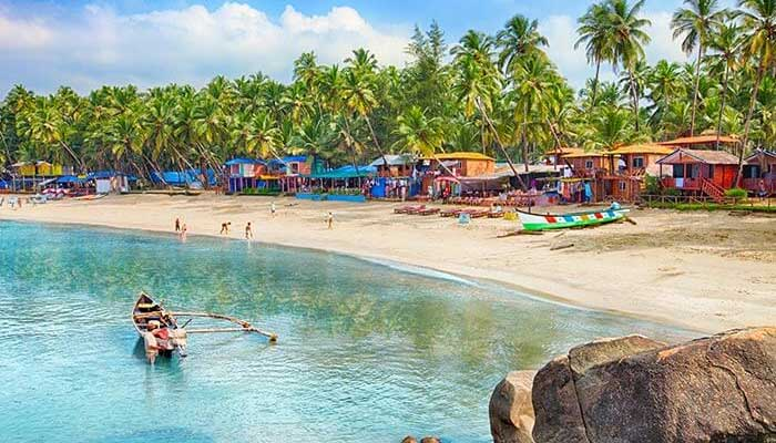 goa-city-guide