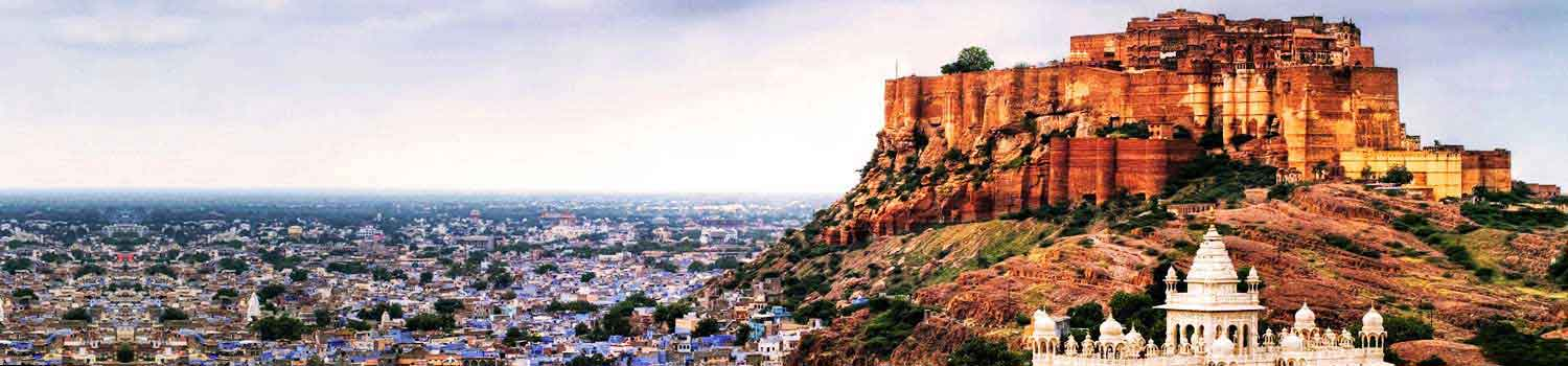 jodhpur-city-guide