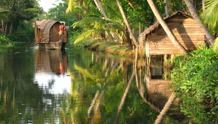 kerala-city-guides