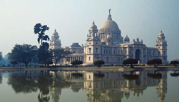 kolkata-city
