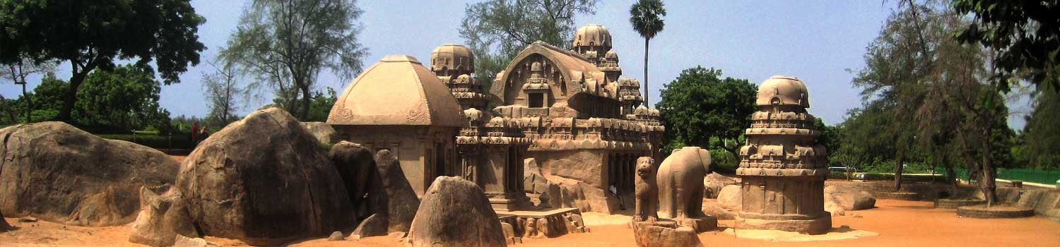 day-tour-mahabalipuram–kanchipuram-Indian-Panorama