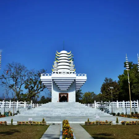 manipur-city-guide