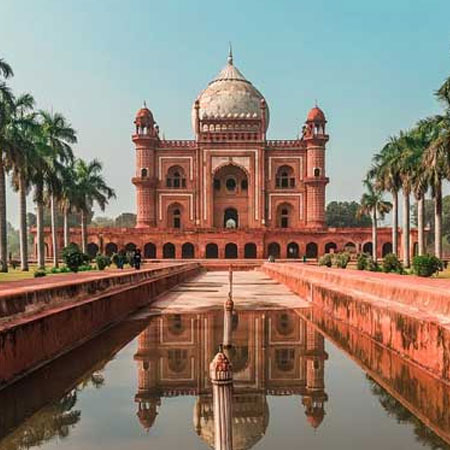north-india-city-guide