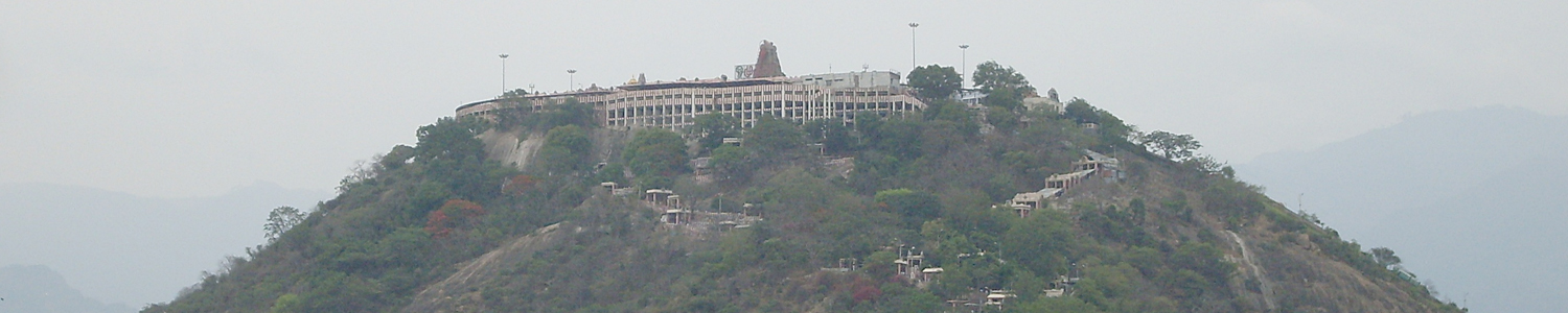 day-tour-madurai–palani-Indian-Panorama