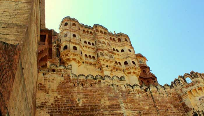 rajasthan-city-guide